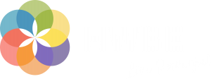 HWBE – Live Powerful Logo