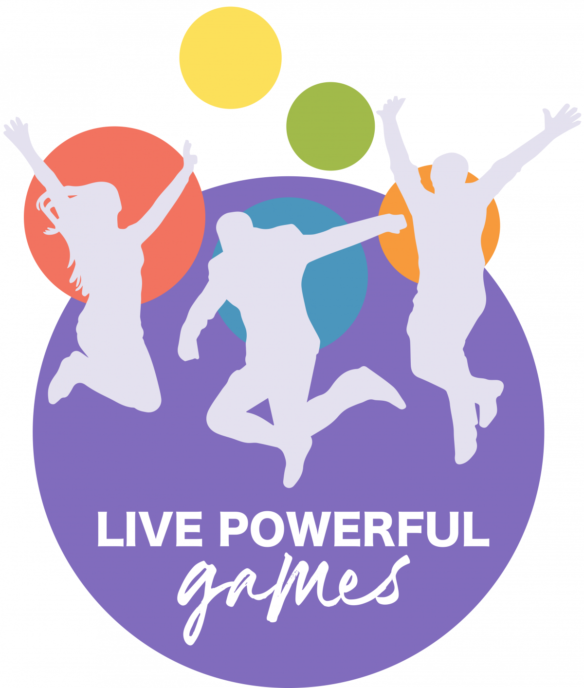 Live Powerful Games
